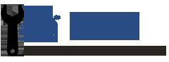 TLX Logo
